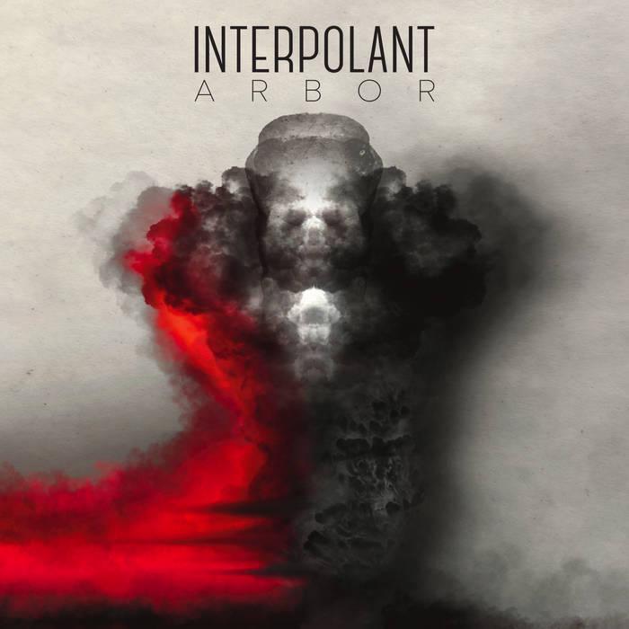 ARBOR by Interpolant